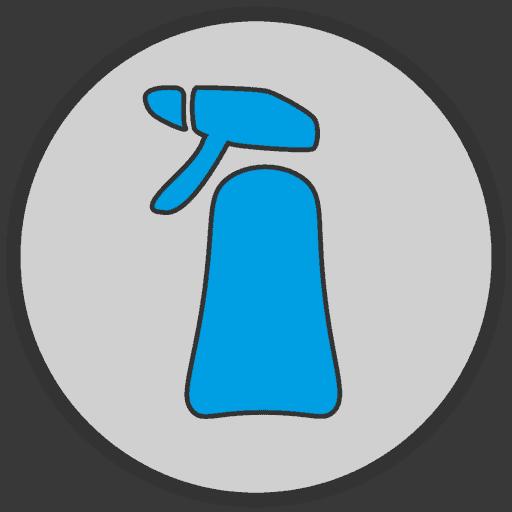 Barwich Aufbereitung Icon